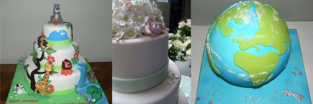 cakes by jan front
